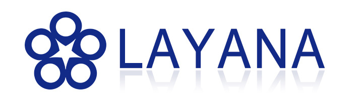 LAYANA stamping,plastic injection moulding, taiwan company
