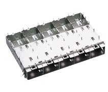 Electronic Components,cage cover